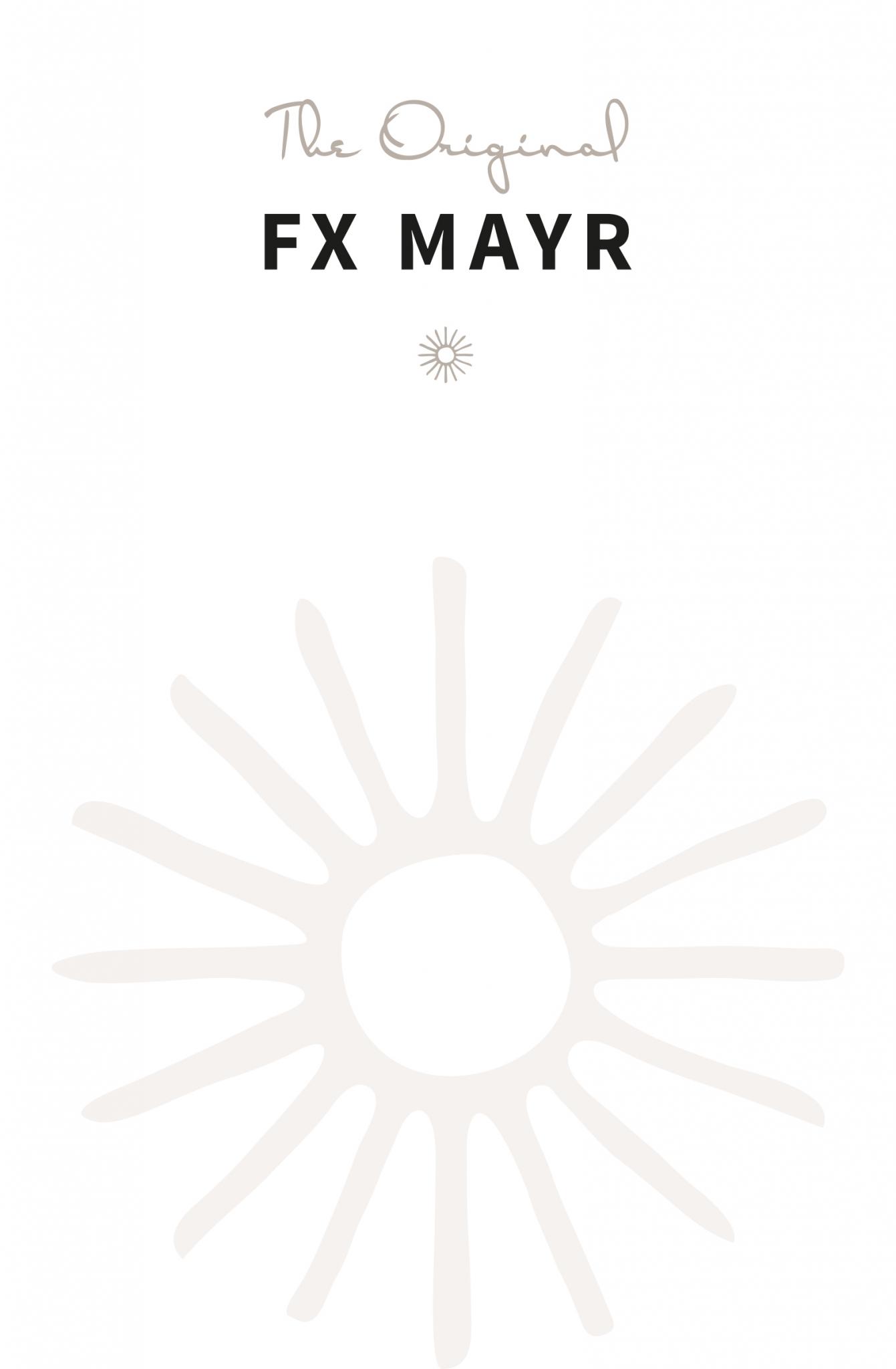 The Original FX Mayr Wörthersee