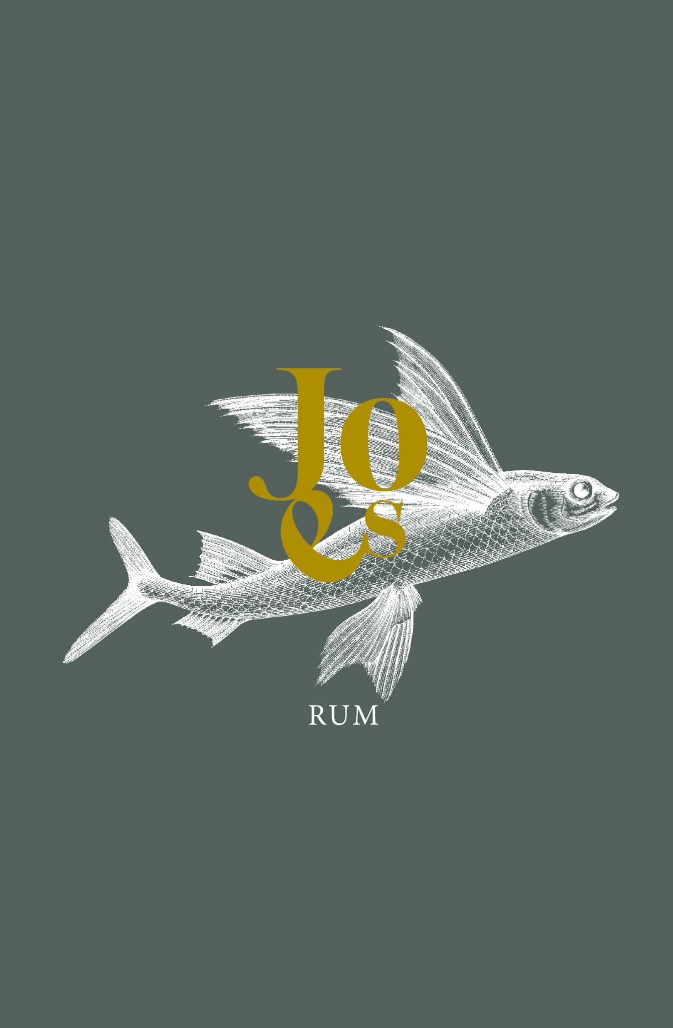 Joes Rum