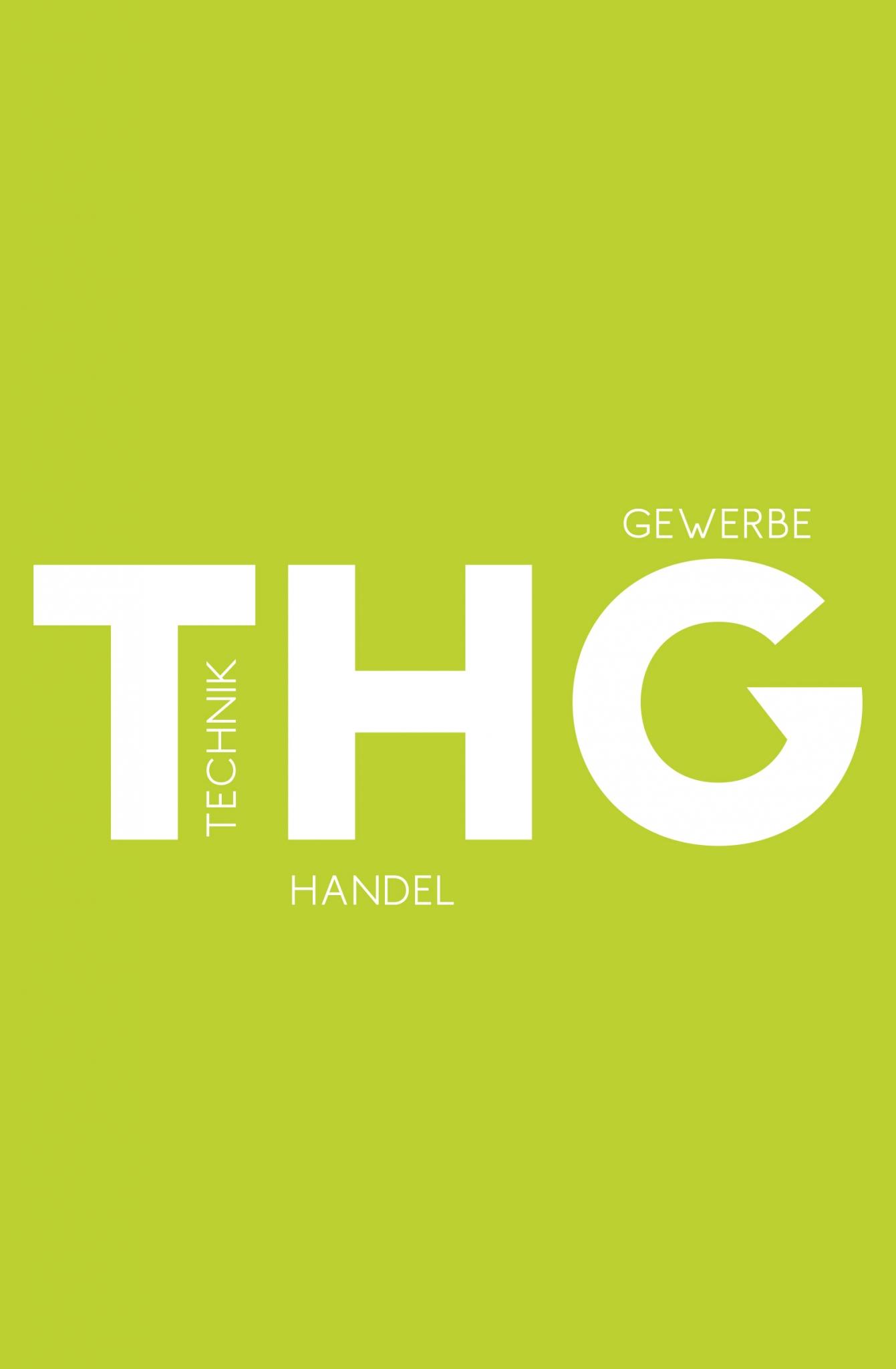 THG Personal